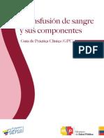 GUIA_PRACTICA_CLINICA_TRANSFUSION_DE_SANGRE_Y_SUS_COMPONENTES.pdf