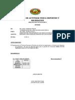 HORARIOS-JCCR.doc