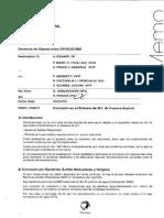 035_05M.pdf
