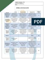 Rubrica_de_Evaluacion_100001.pdf