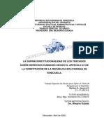 SUPRA CONSTITUCIONALIDAD DE LOS DERECHOS HUMANOS.pdf