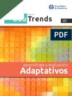 Edu Trends AE-A.pdf