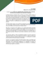 9f1fcomunicados-junio-2013.doc