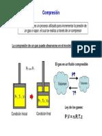 12. Clase de compresion_2.pdf