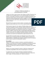 Obesidad con flores.pdf