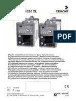 smarty 180-220 xl35928.pdf