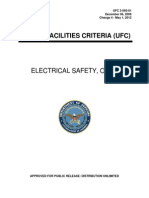 UFC%203-560%20Electrical%20Safety[1] Copy.pdf