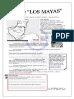 Guía de los Mayas.docx
