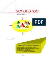 presupuestoproyectolibro2007-9ottoayala-130705201510-phpapp02.pdf