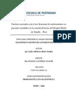 TESIS_HASTA RESULTADOS.docx