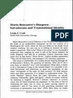 Craft. Diaspora.pdf