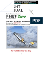 North-American-F-86E-F-Flight-Manual.Stamped.pdf