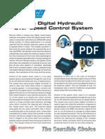 PERMCO 997-01316.pdf