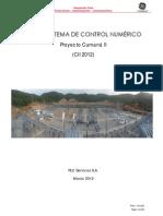 CursoCII.pdf