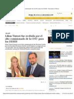 Lilian Tintori fue recibida2.pdf