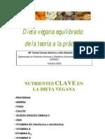 dieta vegetariana equilibrada.pdf