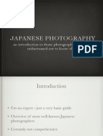 Japanese photography.pdf
