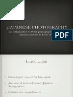 Japanese photography.pdf