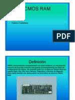 CMOS RAM presentacion.pdf