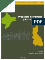 Brechas-RRHH-Cajamarca-Loreto.pdf