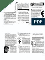 1. A QUE IGLESIA DEBO PERTENECER  CATOLICA.pdf