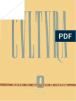 Revista Cultura 4.pdf