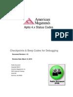 AMI_Aptio_4.x_Status_Codes_PUB.pdf