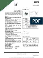 STR-A6252.pdf