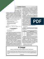 TUPA-BN2013-16032013.pdf