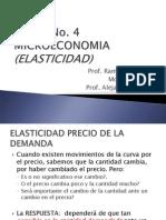 CLASE No. 5-6Elasticidad.pdf
