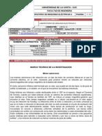 INFORME_LAB MAQUINAS 2-ARRANQUE DE UN MOTOR CON VOLTAJE REDUCIDO.docx