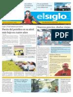 Edicion 18-10-2014.pdf