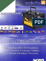 Presentación Técnica Baterías Coexito1.ppt