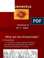 Arenavirus.ppt