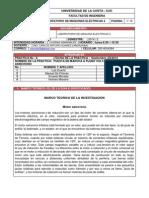 INFORME_LAB MAQUINAS 2-PUESTA EN MARCHA A PLENO VOLTAJE DEL MOTOR ASÍNCRONO.docx