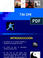 Tai_Chi_Chi_Kung[1].pptx