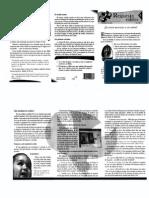 4. SE PUEDE BAUTIZAR A LOS NIÑOS.pdf
