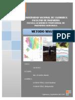 informe de geofisica oficial.docx