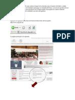 InstructivoPagoTituloCedula.pdf