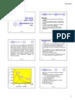 7DATOS_ENUM_2014_Modo_de_compatibilidad_.pdf