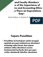 Artikel 3 Etbis.pptx