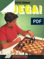 c2a1juega-patrick-gonneau.pdf