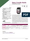 Traco battery control module.pdf