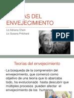 teorasdelenvejecimiento-120625081723-phpapp01.ppt