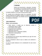 MATEMATICA Y CIENCIA.docx