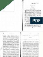 Teoría de la Poesía Fragmento Poética Aristóteles.pdf