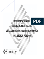MODERNIZACIÓN DE RR HH Sector Público - DL.pdf