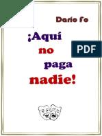 aqui-no-paga-nadie.pdf