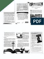5. PUEDO YO SOLO INTERPRETAR LA BIBLIA.pdf