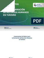 Lineamientos de Mejora para los Recursos Humanos en Turismo.pdf